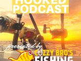 Hooked podcast ep8